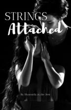Strings Attached by shawmila_is_the_best