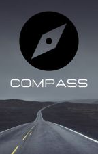 COMPASS by lindap14