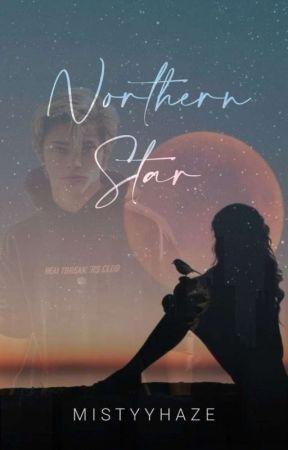 Northern Star by mistyyhaze