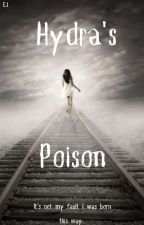 HYDRA'S POISON by YouGotThisFandoms