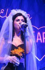 Black veil brides (andy biersack sister story) by Silent_sisters