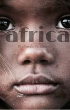 africa. by Emnote