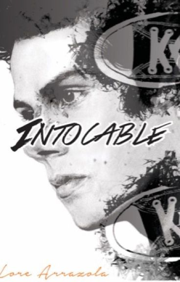 Intocable ➳ DO'B©