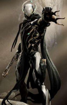 The Kryptonian aka Jay-Kr (Male x DC Harem) by CivilWarrior0
