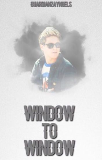 Window to Window | ziall