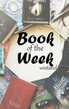 Book of the Week by westand