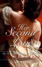 Her Second Love by HIndia150