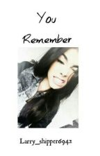 You Remember |Madison Beer|♥ by larry_shipper6942
