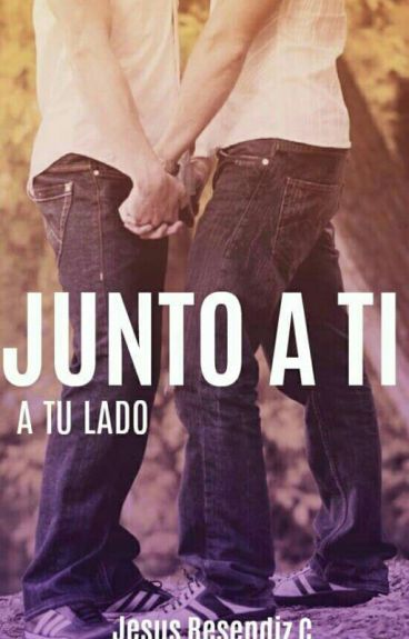 Junto A Ti #LGBT