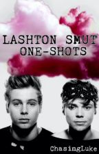 Lashton Smut One-Shots by ChasingLuke