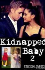 Kidnapped Baby 2 by StuckInLove123