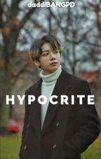 hypocrite    j.jk ✔︎ by daddiBANGPD