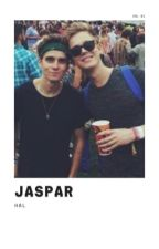 jaspar shorts compilation✔️ (EDITING) by saltyconnor
