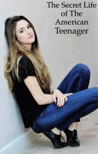 The Secret Life of the American Teenager by baileyish__