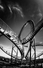 Roller coaster- ag.mcdaniel by 69beautifullove