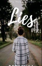 LIES by _deekshha_