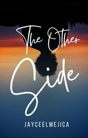 The Other Side (BoyxBoy) by JayceeLMejica