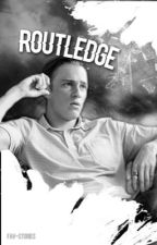ROUTLEDGE   rafe cameron by fav-stories