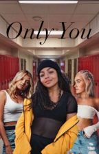 Only You -Now United by mariadeinertjeong
