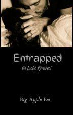 Trapped By A Devil ✔ by bigapplebei