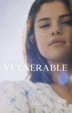 Vulnerable  by MyRevivalXO