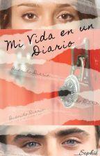 Mi Vida en un Diario by _Sophii