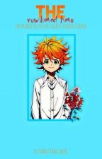 The numbered hero || The Promised Neverland x Reader x BNHA by YamuYamSwirl