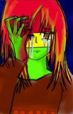 Ocultando la verdad_Contryhumans  (Bolivia×...?) by Mishell-Nii