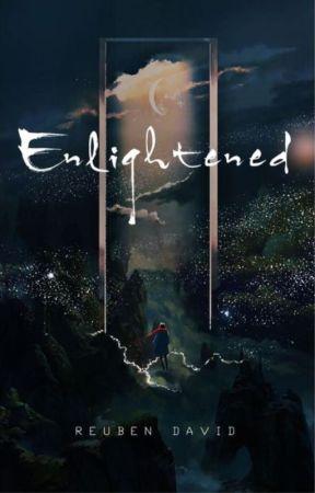 Enlightened by Ben_David