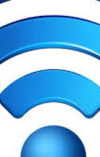 How do I change my router name and password? by allesvender