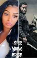 the jarls viking bride by NettaWade