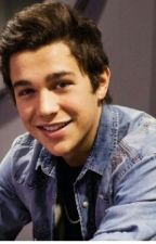 Mi novio es una super estrella ☆[Austin Mahone] by giulimahone