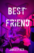 Best Friend ( Darren Espanto Fanfic ) by iAmSeeyara