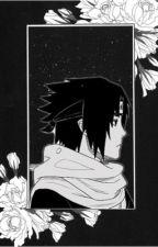 Kakashi's Daughter: Kitsune Hatake (Book 1) by AnimeWaifu7