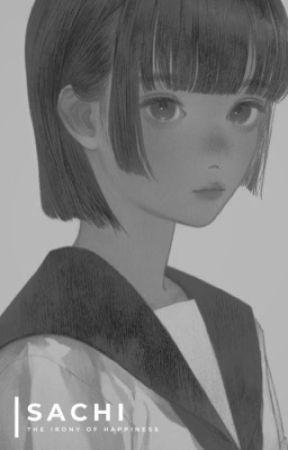 sachi  ━━  kageyama by TRENDYKIDS