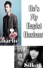 He's My Rapist Husband [ Chanyeol Fanfic ] by YhAMQ0e_09