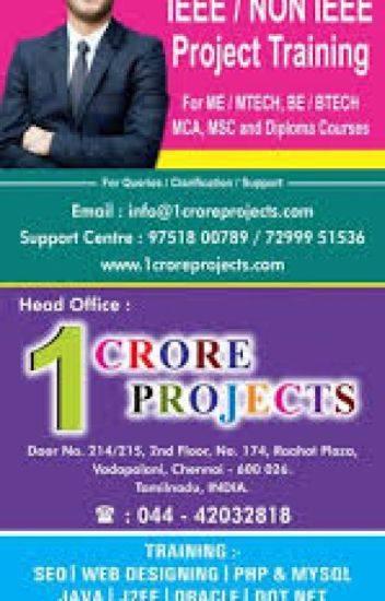 Ieee Vlsi Projects In Chennai Priya Seo Wattpad
