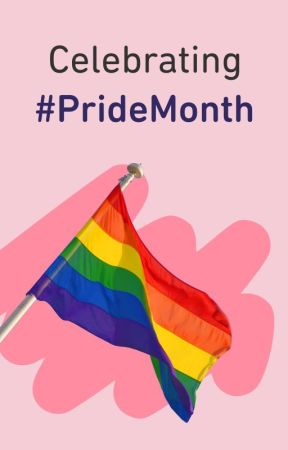 Celebrating #PrideMonth by AmbassadorsIN