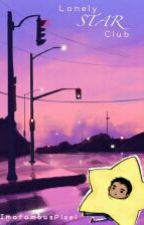 Lonely Star Club by imfamousBri