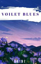 Violet Blues by Kihi-98