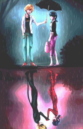 Girlfriend (MLB Love Story) by ElsaWrites224