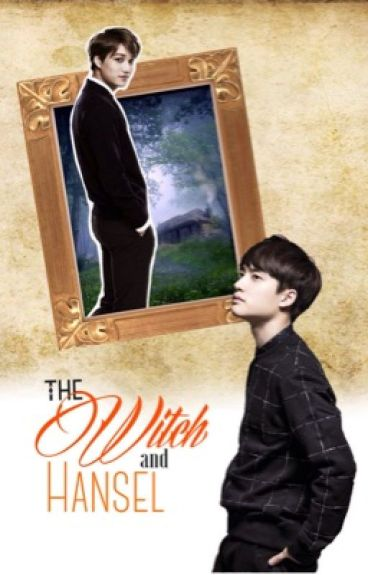 The Witch And Hansel [Kaisoo]
