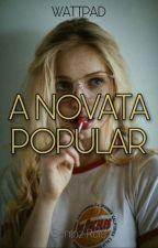 A Novata Popular by BiiaReis
