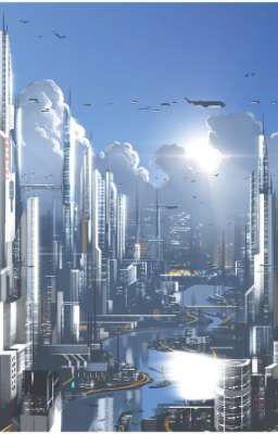 Đọc truyện 12 chòm sao: New world