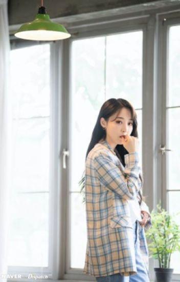 Đọc Truyện [TRANS] come home | moonsun - Truyen4U.Net