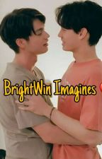 BrightWin Imagines❤ by aesthea29