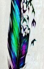 the secret of the hidden wings by marauder_fan101
