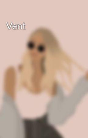 Vent by Yarainaya