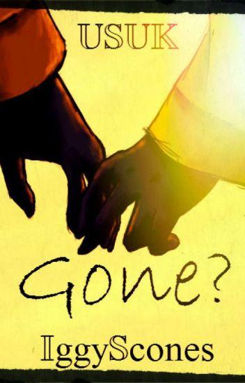 Gone? USUK