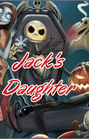 Jack's Daughter
